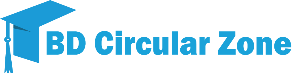 BD Circular Zone